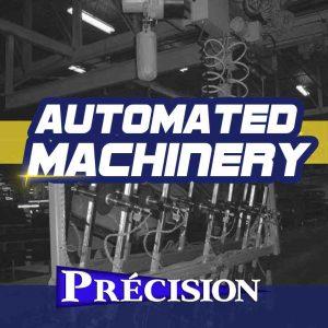 AUTOMATED-MACHINERY-SERVICE