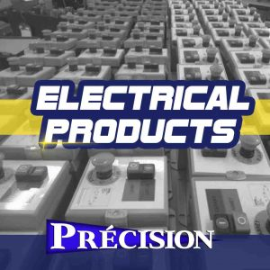 electrical-products-services-for-machine-tools-and industrial-shop