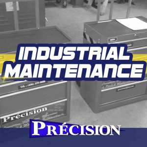 industrial-maintenance-services