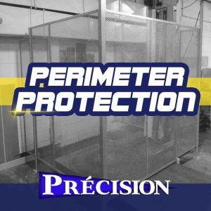 perimeter-protection-services