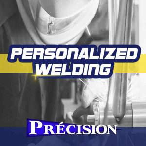 personalized-welding-services